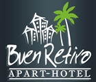 Buen Retiro Apart Hotel